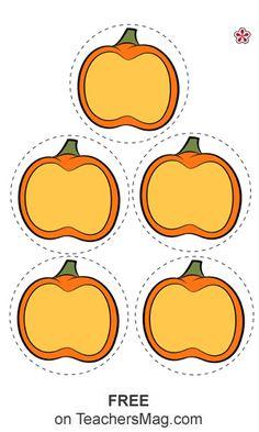Abc Preschool, Preschool Classroom Decor, Preschool Art Projects, 1st Grade Activities, Toddler Learning Activities, Autumn Activities, Toddler Art, Toddler Crafts, Halloween Cartoons