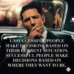 Decisions- #daily #quote #motivation #truth #lifestyle #behavior #decisions #gentleman #success
