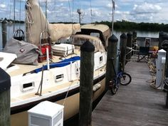 Search Sailboats for Sale Sailboats For Sale, Water, Blue, Gripe Water