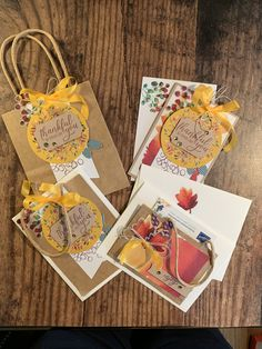 The August 2019 paper pumpkin is gorgeous! In this pic I show you how to make one of the bags as is, use the add on bases and envelopes as well as a few alternatives! Fall Paper Crafts, Stampin Up Paper Pumpkin, Pumpkin Cards, Fall Gifts, Creative Gift Wrapping, Fall Cards, Stamping Up, Stampin Up Cards, Cardmaking