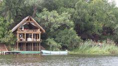 3 days In Victoria Falls, Livingstone  Itinerary | Venuelust | Tongabezi Lodge Zambia Victoria Falls Travel