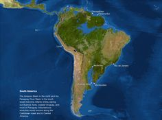 Sea Level Rise Map Predictions  Click here Sea Level Rise