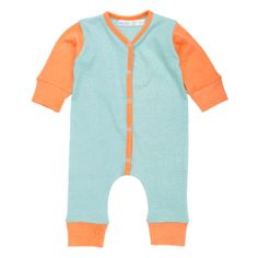 Under The Nile - 100% Organic Egyptian Cotton Baby Clothing Store