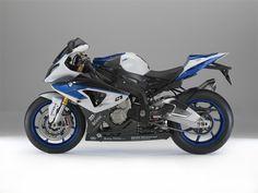 BMW HP4 (2012) - Hersteller:BMW Land: Baujahr:2012 Typ (2ri.de):Superbike Modell-Code:k.A. Fzg.-Typ:k.A. Leistung:193 PS (142 kW) Hubraum:999 ccm Max. Speed:k.A. Aufrufe:13.855 Bike-ID:3595