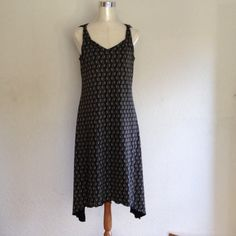Maxx Studio Dress Gently Used. Size:Medium Max Studio Dresses