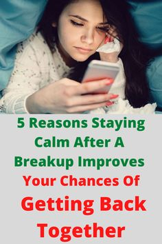Don't Panic: 5 Reasons Staying Calm After A Breakup Improves Your Chances Of Getting Back Together Divorce Surviving, Dating After Divorce, Marriage Advice, Relationship Advice, Relationships, Divorce Humor, Divorce Quotes, Divorce Tattoo, Divorce And Kids