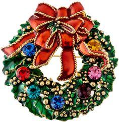 Christmas_Wreath_Brooch__77767.1350841423.1280.1280.png
