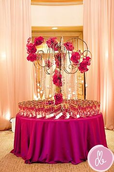 [ Wedding Escort Card Wedding Escort Place Card Table Ideas 2 ] - Best Free Home Design Idea & Inspiration Reception Decorations, Event Decor, Wedding Centerpieces, Wedding Table, Wedding Cards, Wedding Events, Event Planning, Wedding Planning, Hot Pink Weddings