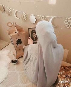 hijab amazing Tagged with No tags for this image yet. Hijabi Girl, Girl Hijab, Muslim Girls, Muslim Couples, Photo Ramadan, Ramadan Dp, Ramadan Crafts, Photos Islamiques, Hijab Hipster