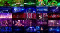 eurovision 2014 may