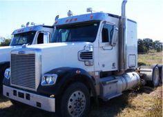3 trucks available 2013 #Freightliner #Coronado #Sleepers #Cummins #wholesaletrucktrader http://www.intertrucksusa.com/Truck/View/3c7e882e-bdc3-4be2-a6e1-b5f4d45d10e6