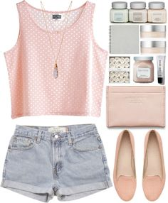 """""""#820"""" by madam-kate on Polyvore"""
