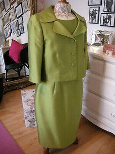 Silk Dress, Peplum Dress, Green Shift Dress, Dress Suits, Dresses, Hobbs, Im Not Perfect, Size 12, Formal