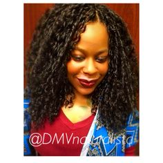 Crochet Braids Dmv : ... crochet crochet weave growing scalp to be 1 dmv naturalista llc my