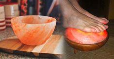 15 skvělých způsobů, jak můžete použít himálajskou sůl