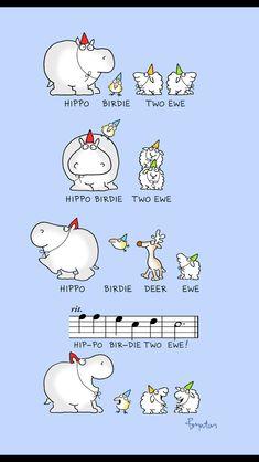 Happpy Birthday, Funny Happy Birthday Wishes, Happy Birthday Pictures, Happy Birthday Greetings, Birthday Messages, Funny Birthday Cards, Zoo Birthday, Birthday Memes, Bd Comics