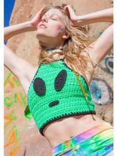 06d1d28d75 Crochet Clothing