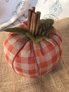 Excited to share this item from my shop: Fabric Pumpkins, Neutral Home Dec. Excited to share this item from my shop: Fabric Pumpkins, Ne. Pumpkin Crafts, Fall Crafts, Holiday Crafts, Diy Crafts, Quirky Home Decor, Cute Home Decor, Fall Home Decor, Fabric Pumpkins, Fall Pumpkins