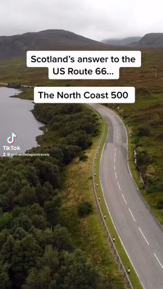 Discover the amazing NC500 road trip in the Scottish Highlands home to beautiful scenery, castles and nature. Check out our website for all the must stops. #northcoast500scotlandroadtrips #northcoast500 #scotlandvideo #nc500mustsee #nc500scotlandbeautiful #nc500scotland North Coast 500 Scotland, Tartan, Plaid, Scotland Road Trip, Highland Homes, Scottish Highlands, Beautiful Scenery, Route 66, Castles