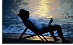 Foto Dinero Facil — Genera ingresos tomando fotos y subiéndolas a Internet.  Reciba Gratis La Información Online Para Trabajar Desde Casa y Aprenda Como Ganar Dinero Por Internet.