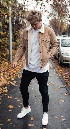 Summer Outfits Women 30s, Casual Summer Outfits, Summer Clothes, Winter Outfits Men, Chill Outfits, Sporty Outfits, Simple Outfits, Mode Swag, Best Mens Fashion