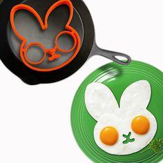Kuvahaun tulos haulle mirror egg shaper