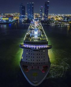 Norwegian cruise line in the port of Miami : @topflight_photography | #DRONEMULTIMEDIA Use it to be featured! Follow us at: @drone_multimedia Thanks in advance for your likes and comments #gopro #phantom3 #fpv #sky #view #inspire1 #phantom #startupbusiness #startup #entrepreneur #entrepreneurship #quad #realtor #realestate #realestatefl #realtors #kickstarter #photography #videography #multimedia #quadcopter #uav #pilot #aerial #media #dji #dronestagram #phantom1 #droneoftheday by…