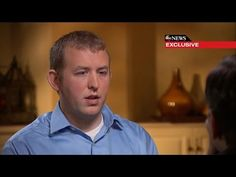"11/26/14 Darren Wilson Has 'Clean Conscience;' Brown Family Decries 'Broken' Grand Jury Process. In the interview, Wilson said shooting Brown was the first time he ever had to draw his weapon in three years as a police officer. He expressed remorse for Brown's death and apologized to the Brown family for their loss, but ultimately ""I have a clean conscience."