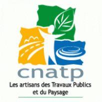 CNATP Logo. Get this logo in Vector format from http://logovectors.net/cnatp/