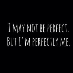 Find images and videos about love, quotes and you on We Heart It - the app to get lost in what you love. Nobodys Perfect, Im Not Perfect, Nobody Is Perfect Quotes, Bubble Quotes, Late Night Thoughts, Motivational Quotes, Inspirational Quotes, Healthy Quotes, Perfection Quotes