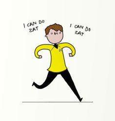 I can do zat by bababug.deviantart.com on @deviantART