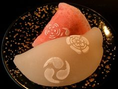 "Japanese Confectionary|""Wagashi"" is the Japanese confectionary most often served during the tea ceremony or other ceremonial occasions. 京都・祇園祭「創作和菓子」 - 京都&神楽坂美味彩花"