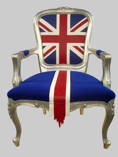 375 Best Union Jack Attack Images Union Jack England