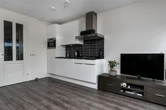 Beste afbeeldingen van kleine keuken home kitchens kitchen