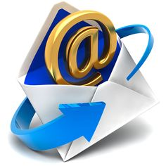 Email Advertising is a lot more than just sending out bulk emails to individuals who has ever purchased any of the items. Even though possessing an ideal Marketing and advertising campaign could possibly be a challenge but creating use of E mail Best...