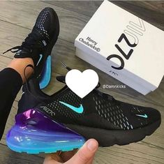 @ selisha_floyd Nehirsaglam @ selisha_floy - Sneakers Nike - Ideas of Sneakers Nike - @ selisha_floyd Nehirsaglam @ selisha_floyd Nehirsaglam Moda Sneakers, Shoes Sneakers, Women's Shoes, Shoes Style, Casual Shoes, Souliers Nike, Sneakers Fashion, Fashion Shoes, Fashion Fashion
