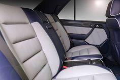 Mercedes W124, E 500, Car Seats, Interior, Cars, Google Search, Indoor, Autos, Car