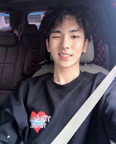 Key ~ Kim Kibum