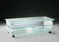 Beautiful glass furniture can enhance any home. Peterlee Glass can work with you to design unique, one-of-a-kind glass furniture for your home.  Glass Products| Glass Suppliers | Custom Glass | Peterlee Glass