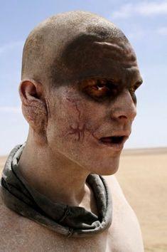 Slit via The Mad Max Wiki
