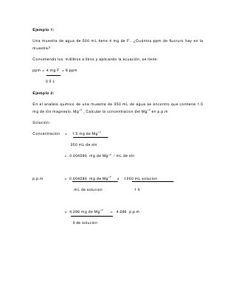 Relieving letter format for employee free download hr letter unidades fisicas de concentracion en soluciones altavistaventures Gallery