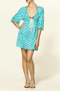 Milly-Piperlime-$199