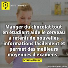 bon a savoir True Facts, Funny Facts, The Words, Good To Know, Did You Know, Ah Ok, French Quotes, French Sayings, Quote Citation