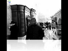 Jay Electronica - Mind Detect Heart [2011 NEW SONG] (+playlist)