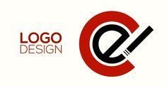 Professional Logo Design - Adobe Illustrator cs6 (Explore)