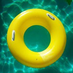 #drop #summer #verano #pile #pileta #piletonga #pool #yelow