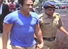 Rape Accused Inder Kumar Released On Bail