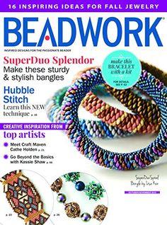 Beadwork F&W Media…