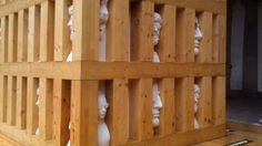 idm_statale_02 http://idesignme.eu/2013/04/statale-fuorisalone-2013/ #design #statale #Fuorisalone2013 #installazioni #arredo #milandesginweek #trends #colors #news #furniture #stataleMilano
