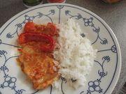 Kochen mit den Bertolli Olivenöl-Sprays Sprays, Grains, Meat, Chicken, Food, Easy Meals, Koken, Meals, Korn